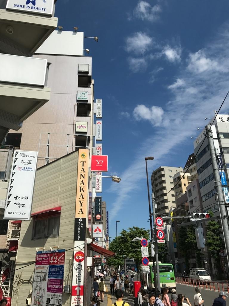 f:id:keiba-jyoshi:20170606103031j:plain