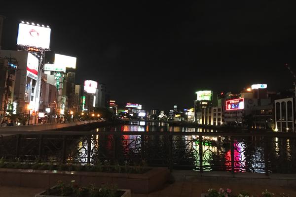 f:id:keiba-jyoshi:20170613152153j:plain