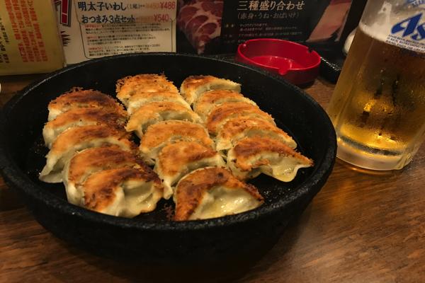 f:id:keiba-jyoshi:20170613152806j:plain