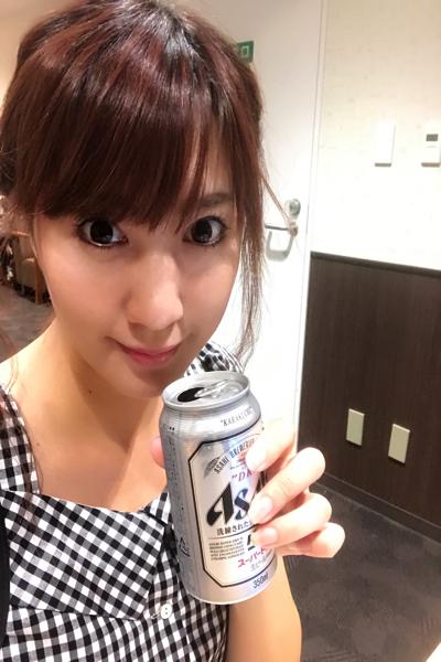 f:id:keiba-jyoshi:20170613163556j:plain