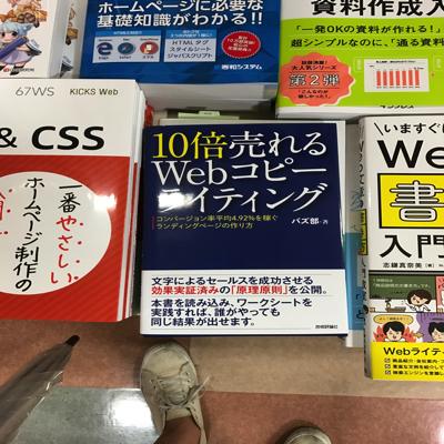 f:id:keiba-jyoshi:20170621220327j:plain