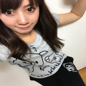 f:id:keiba-jyoshi:20170622142146j:plain