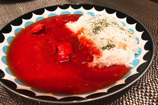 f:id:keiba-jyoshi:20170624220524j:plain