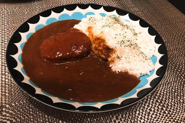 f:id:keiba-jyoshi:20170624221455j:plain