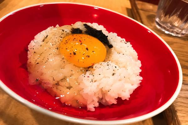 f:id:keiba-jyoshi:20170625140645j:plain