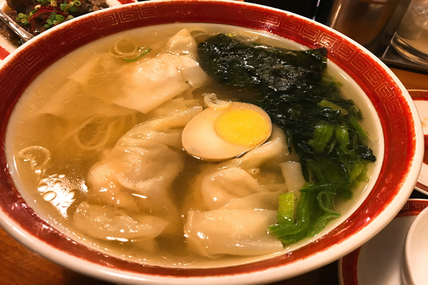f:id:keiba-jyoshi:20170625160657j:plain