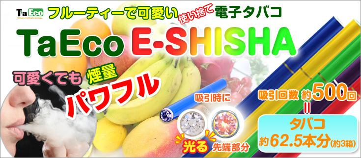 f:id:keiba-jyoshi:20170626115722j:plain