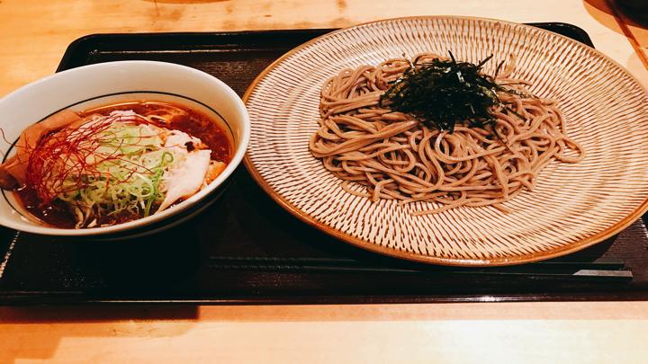 f:id:keiba-jyoshi:20170703144615j:plain