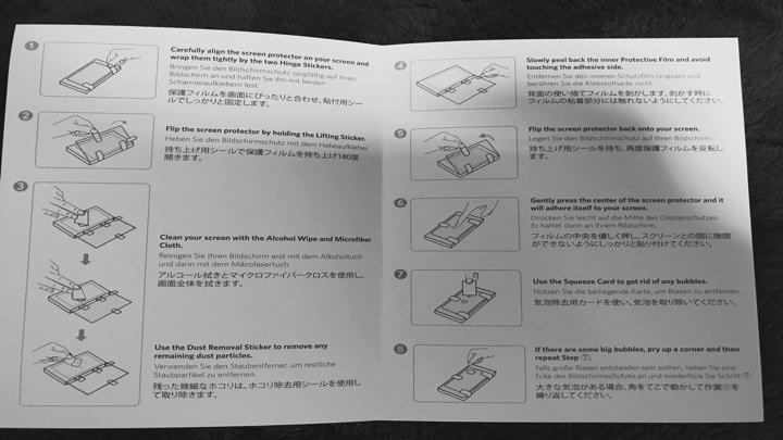f:id:keiba-jyoshi:20170711115040j:plain