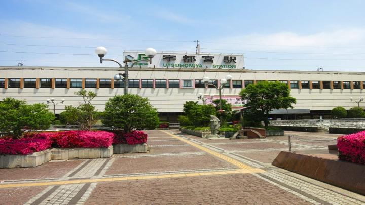f:id:keiba-jyoshi:20170716125449j:plain