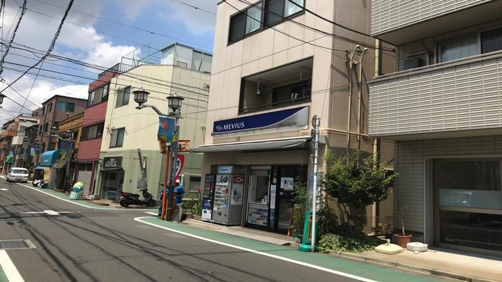 f:id:keiba-jyoshi:20170720145511j:plain