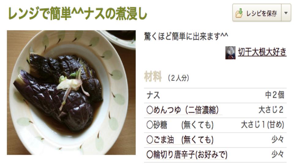 f:id:keiba-jyoshi:20170730172906j:plain