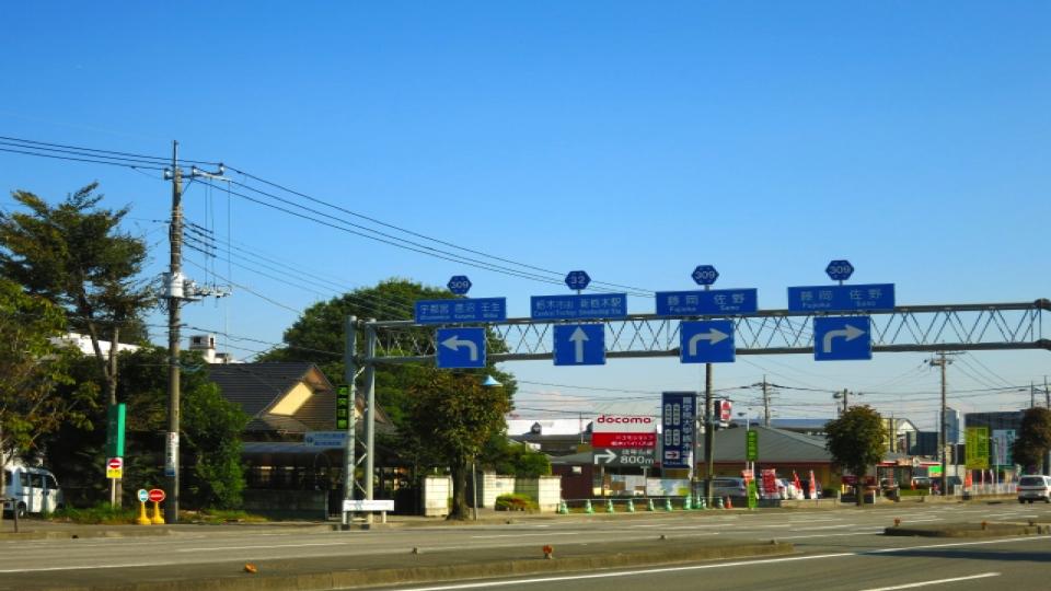 f:id:keiba-jyoshi:20170805064935j:plain
