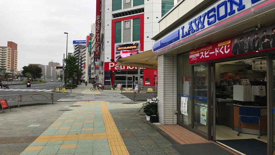 f:id:keiba-jyoshi:20171012141340j:plain