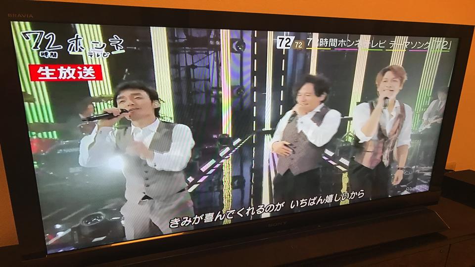f:id:keiba-jyoshi:20171106000256j:plain