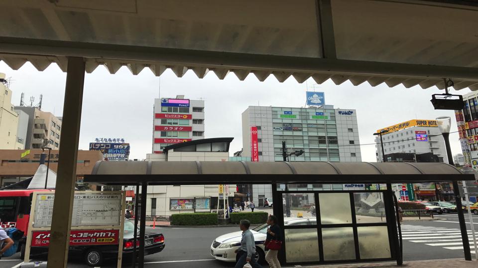 f:id:keiba-jyoshi:20171117003638j:plain
