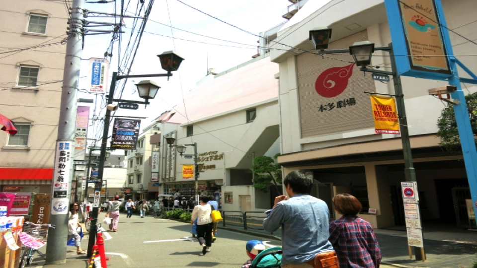 f:id:keiba-jyoshi:20171207164634j:plain