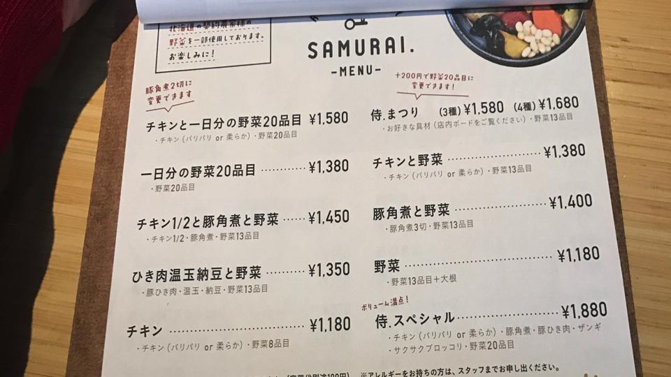 f:id:keiba-jyoshi:20171207165850j:plain