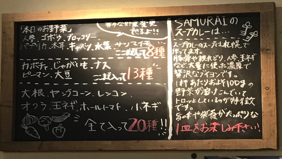 f:id:keiba-jyoshi:20171207170240j:plain