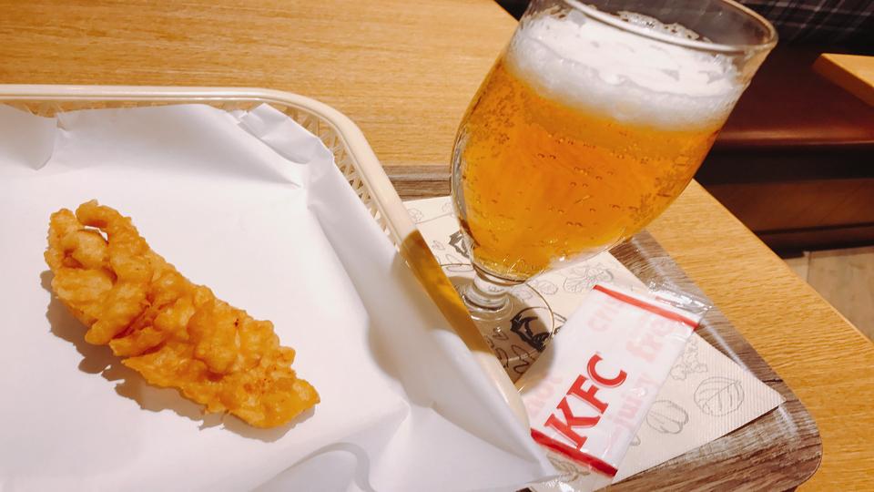 f:id:keiba-jyoshi:20171214141545j:plain