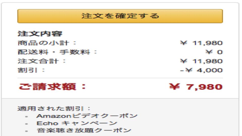 f:id:keiba-jyoshi:20171218171522j:plain