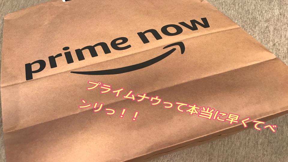 f:id:keiba-jyoshi:20180104003630j:plain