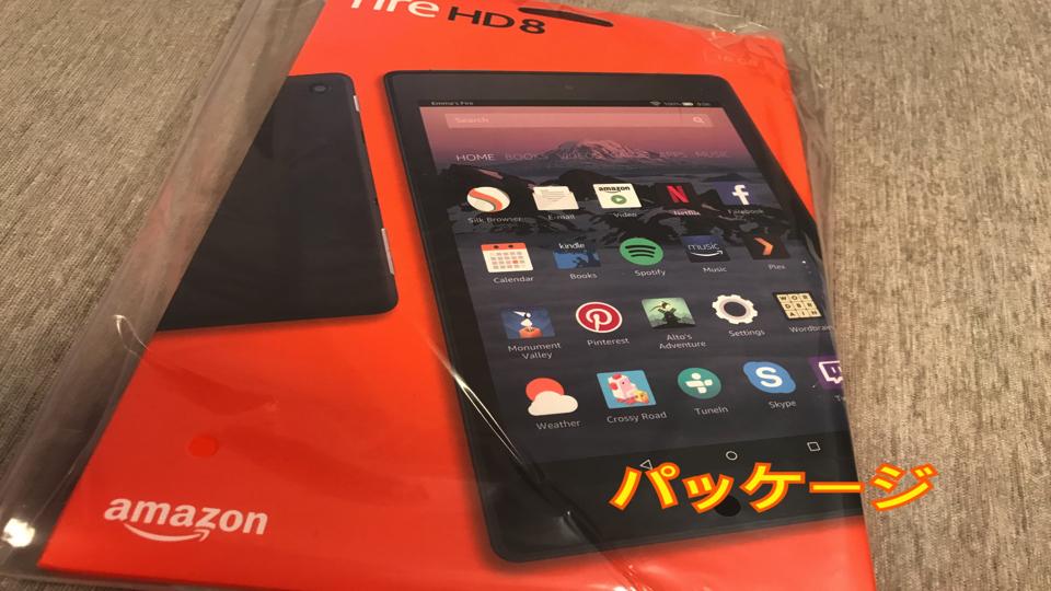 f:id:keiba-jyoshi:20180104003805j:plain