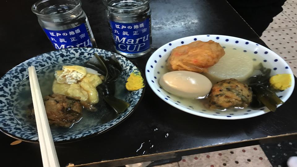 f:id:keiba-jyoshi:20180105091324j:plain