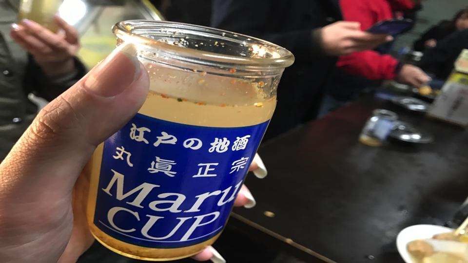 f:id:keiba-jyoshi:20180105091514j:plain