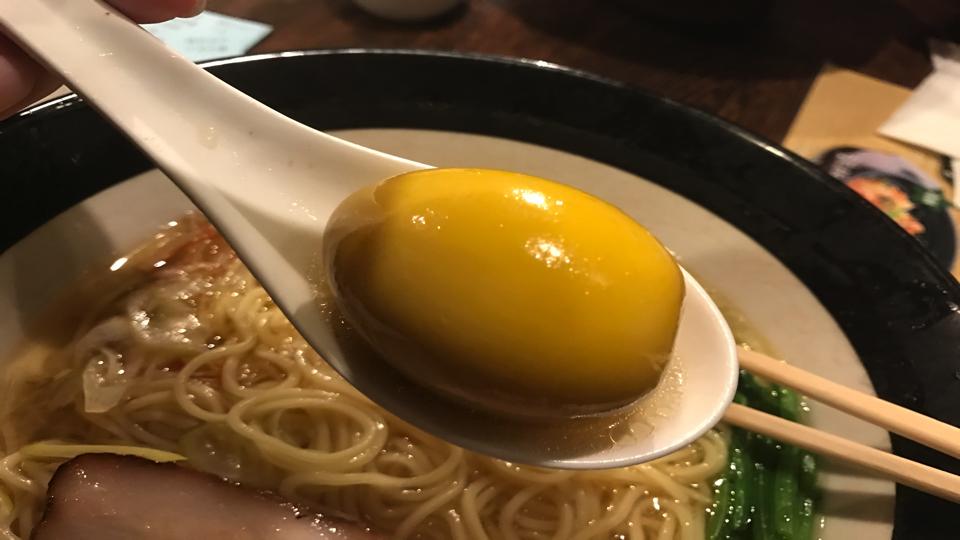 f:id:keiba-jyoshi:20180105092350j:plain
