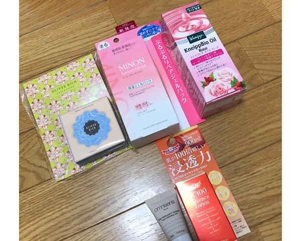 f:id:keiba-jyoshi:20180412121929j:plain