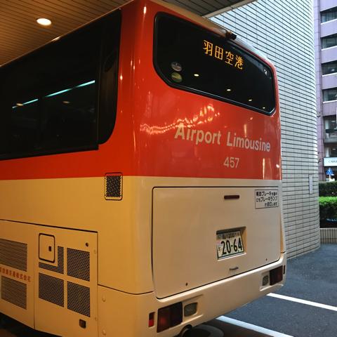 f:id:keiba-jyoshi:20180513135401j:plain