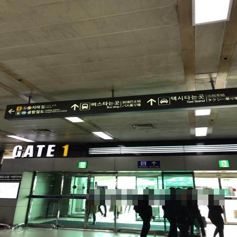 f:id:keiba-jyoshi:20180513230837j:plain