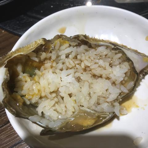 f:id:keiba-jyoshi:20180513233915j:plain