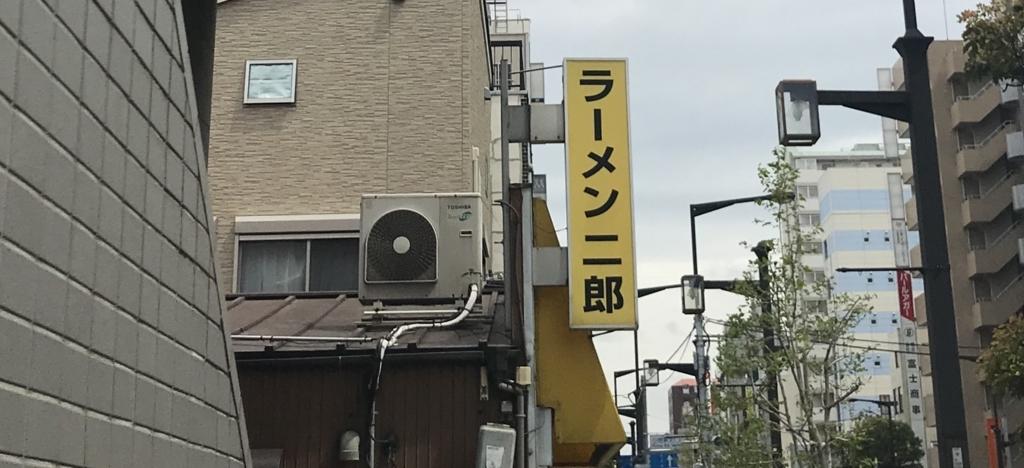 f:id:keiba-jyoshi:20180515213700j:plain