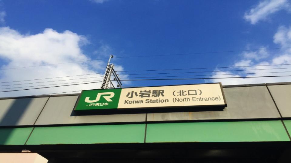 f:id:keiba-jyoshi:20180515214542j:plain