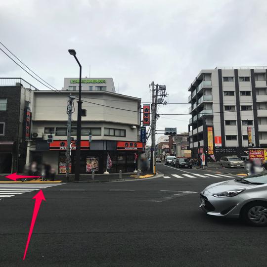 f:id:keiba-jyoshi:20180515220509j:plain