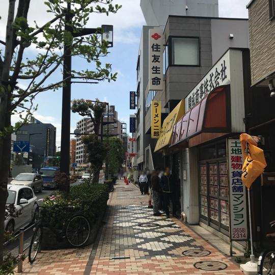 f:id:keiba-jyoshi:20180515220653j:plain