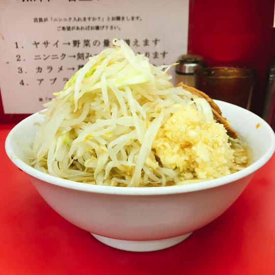 f:id:keiba-jyoshi:20180515224500j:plain