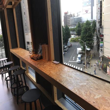 f:id:keiba-jyoshi:20180621110504j:plain