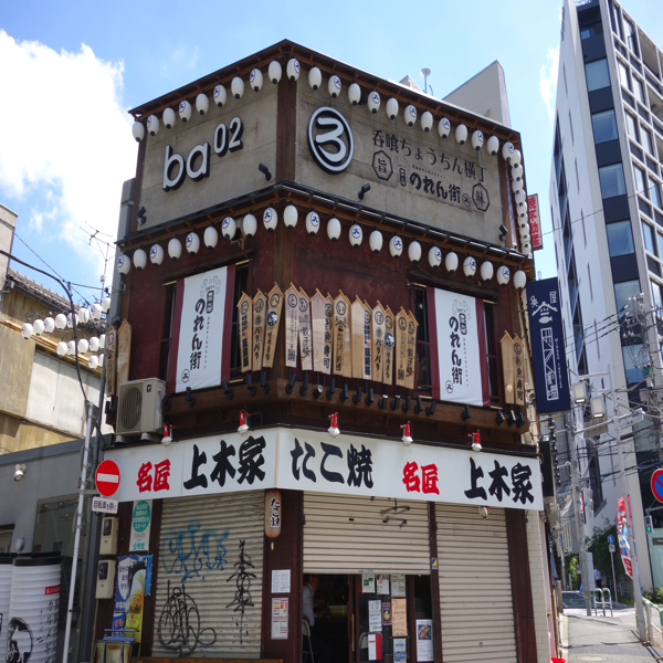 f:id:keiba-jyoshi:20180621112912j:plain