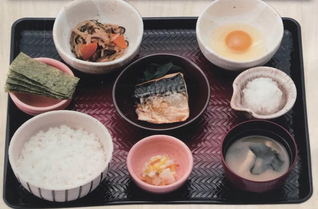 f:id:keiba-jyoshi:20180621142215j:plain