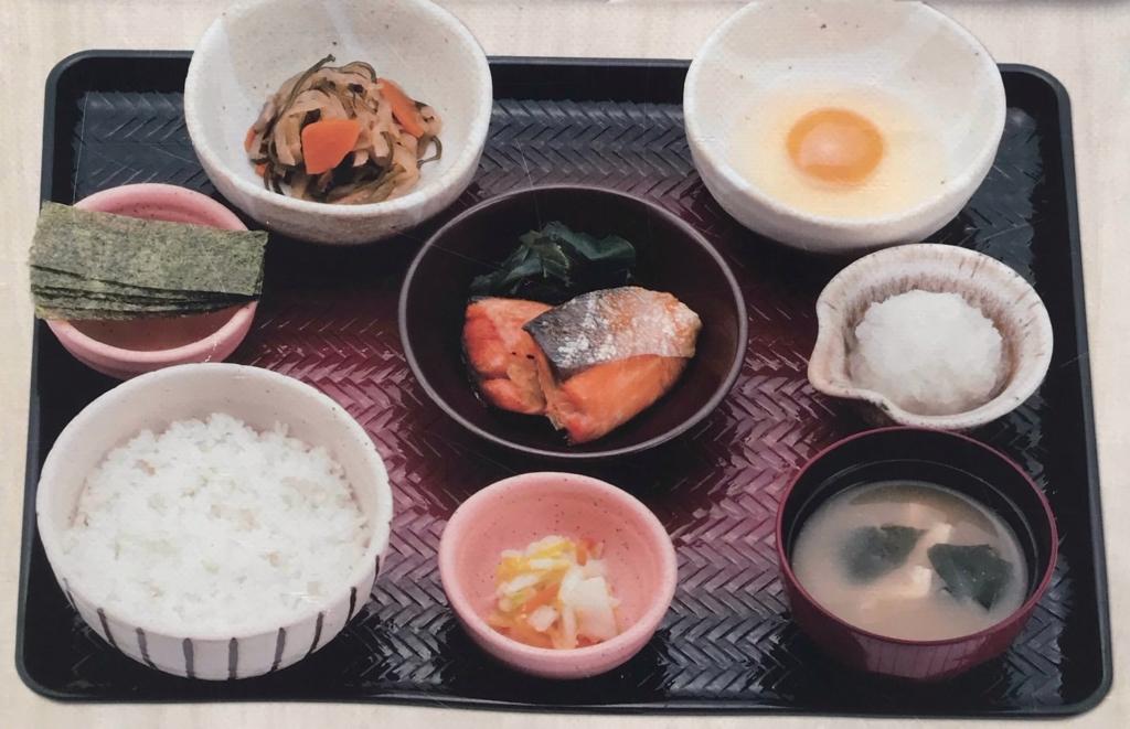 f:id:keiba-jyoshi:20180621142223j:plain