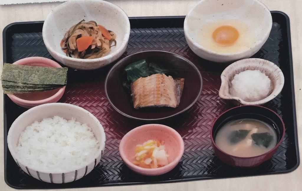 f:id:keiba-jyoshi:20180621142225j:plain
