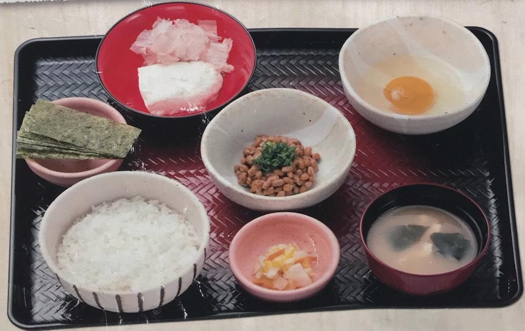 f:id:keiba-jyoshi:20180621142229j:plain