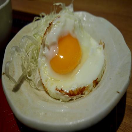 f:id:keiba-jyoshi:20180621182520j:plain