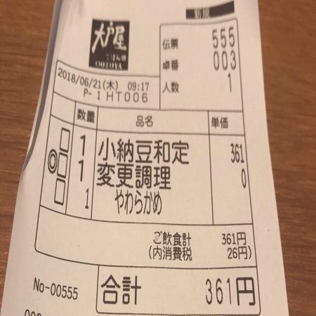 f:id:keiba-jyoshi:20180621183205j:plain