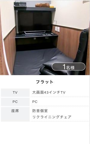 f:id:keiba-jyoshi:20180701232737j:plain