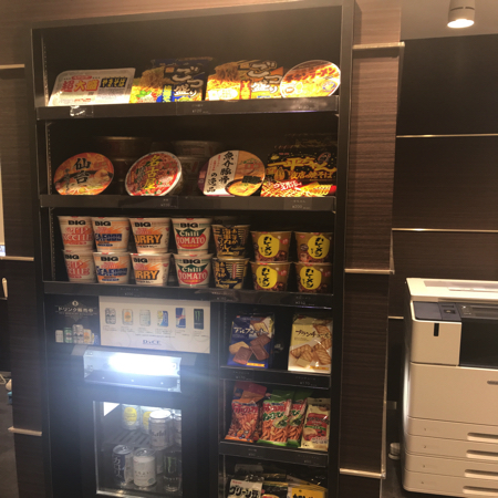 f:id:keiba-jyoshi:20180702131636j:plain