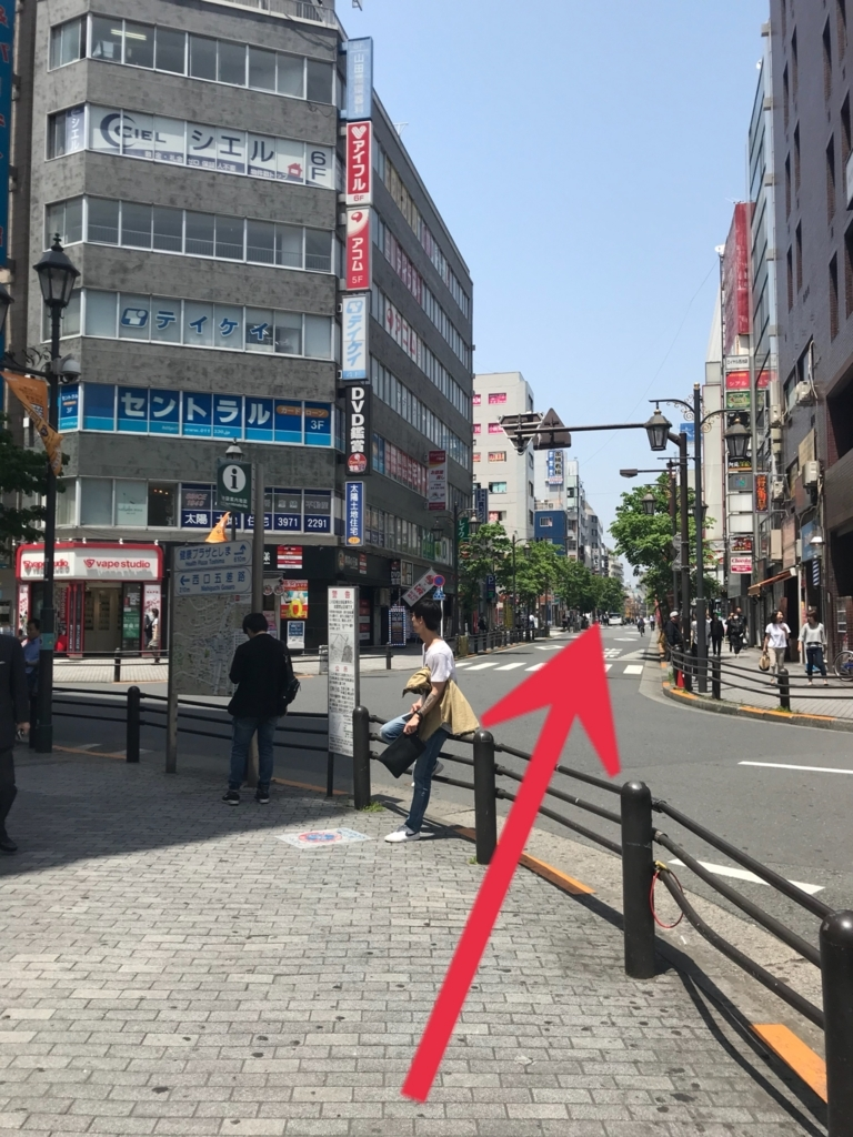 f:id:keiba-jyoshi:20180702133922j:plain